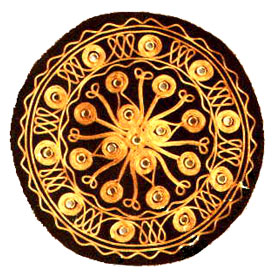 Pakistan Paedia Handicrafts Of Pakistan