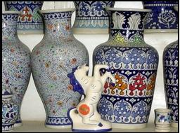 Handicrafts Of P Akistan