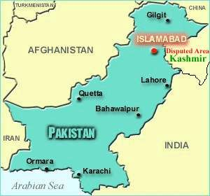 PakistanPaedia Bahawalpur